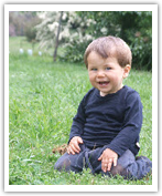 childcare-img01